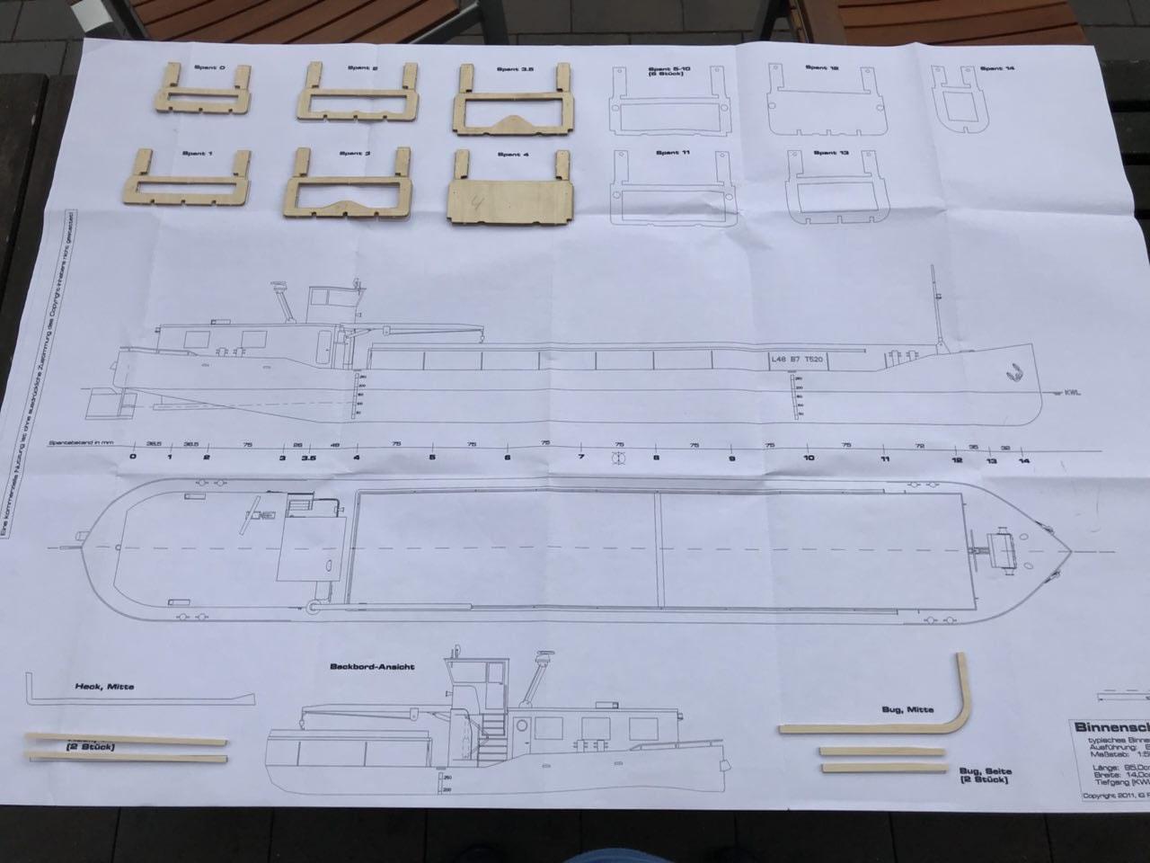 003-SPanten-auf-Plan.jpg